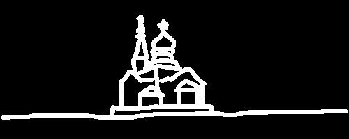Parafia prawosławna